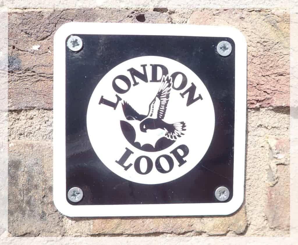 London Loop