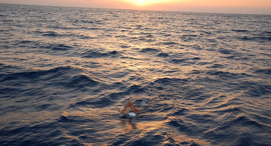 שקיעה משחה קפריסין לישראל