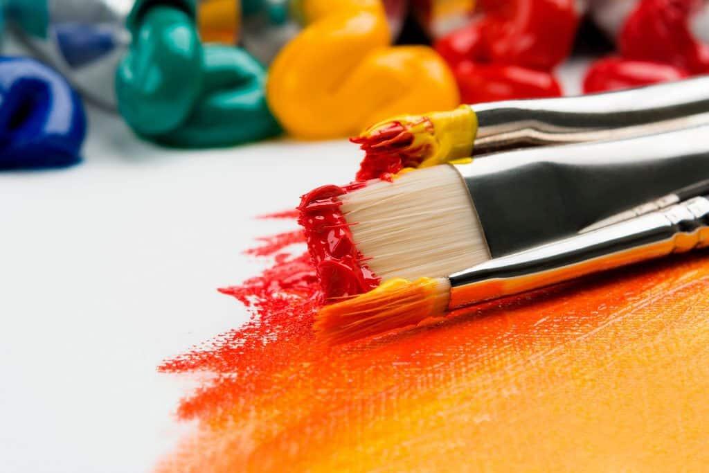 משפטים יפים באנגלית על יצירתיות