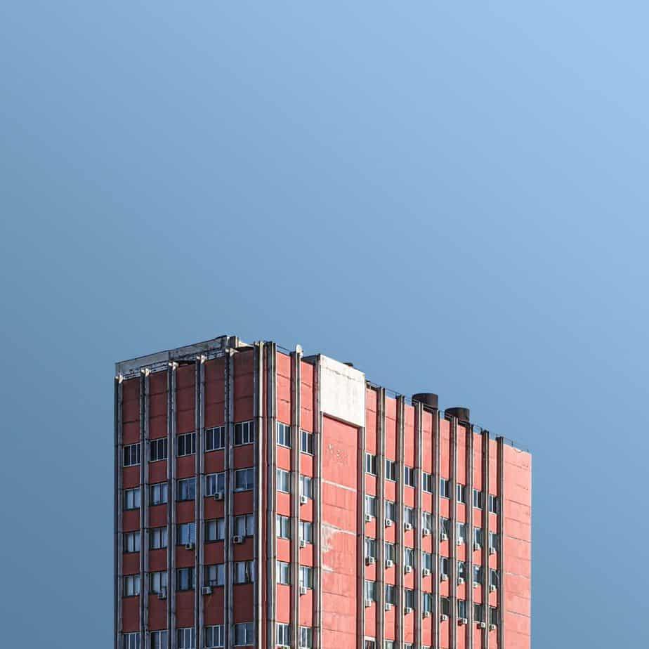 קישינב היא לא רק בניינים סובייטים
