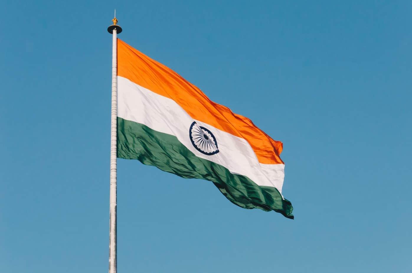 מדריך ויזה להודו
